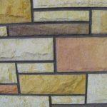 Ohio Sandstone Ashlar