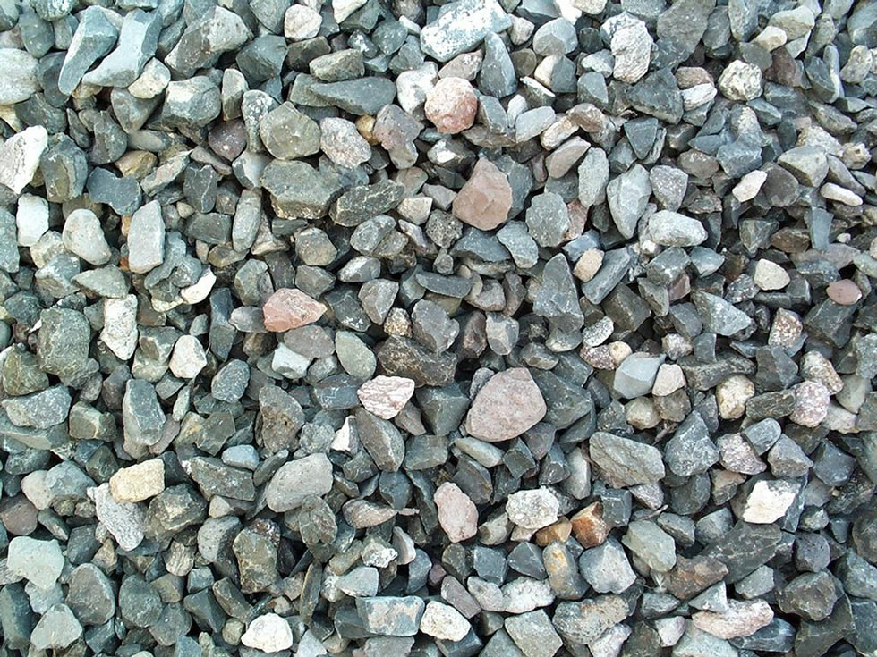 Sand Amp Gravel Susi Builders Supply Of Western Pa 888
