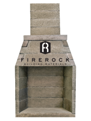 FIREPLACE-PIC-W-LOGO
